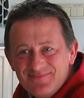 Dr. Philippe Gobin